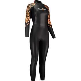 Zwem Badpak.Zwemmen Goedkoop Badpakken En Zwembroeken Kopen